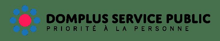 DOMPLUS SERVICE PUBLIC